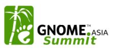 gnome_asia