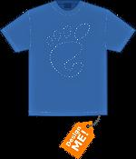 GNOME T-shirt Contest